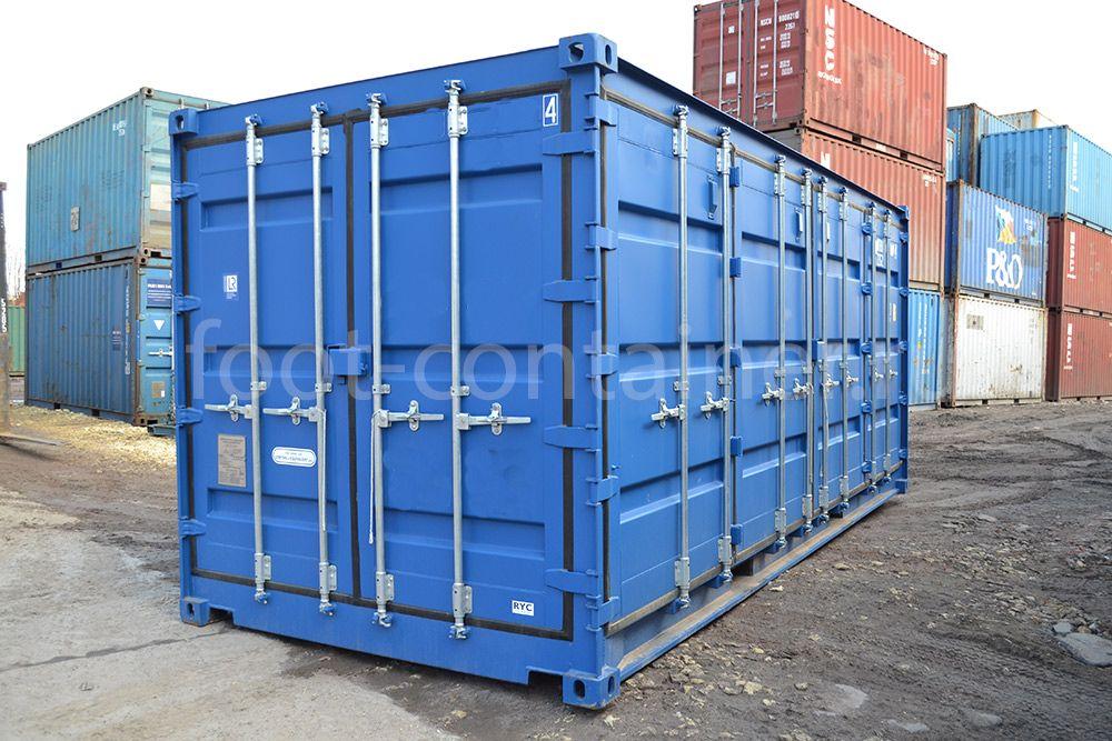 konteiner-20sd-new-6