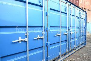 konteiner-20sd-new-8