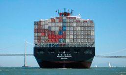 Основные достоинства и недостатки контейнерных перевозок