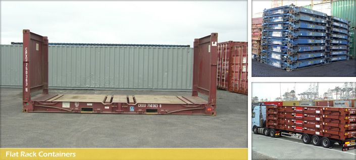 flat_rack_containers
