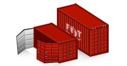 openside контейнеры