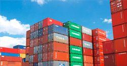 Преимущества 40-футовых сухогрузных контейнеров