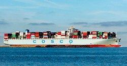 Морской контейнер – лучшее решение для переезда