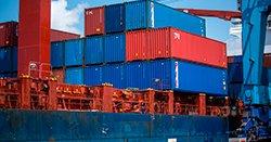 Требования к состоянию сухогрузных контейнеров для участия в программе грузоперевозок