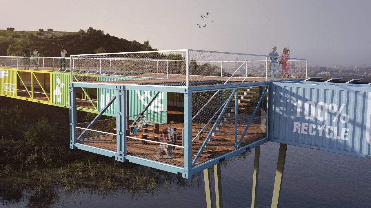 ECOntainer-bridge-2