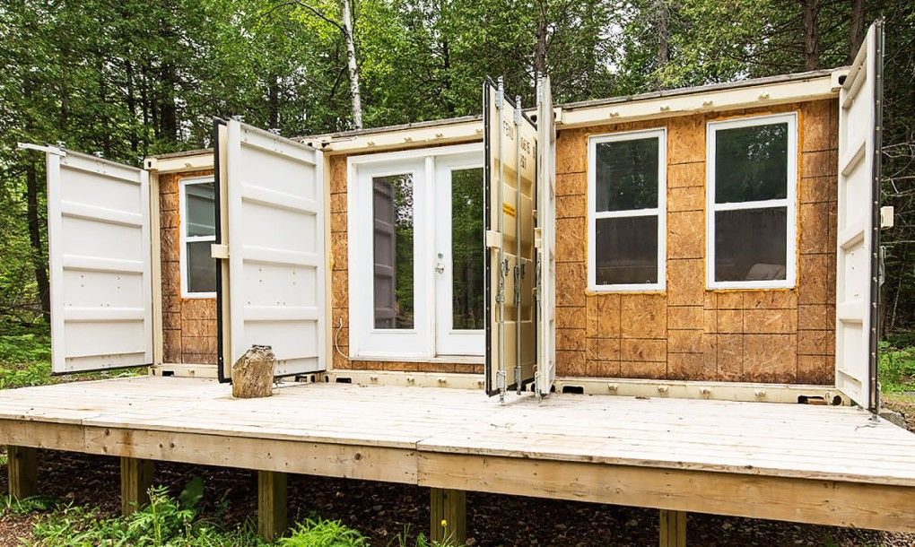 Joseph-Dupuis-shipping-container-home-6