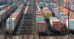 Документация и организация контейнерных перевозок