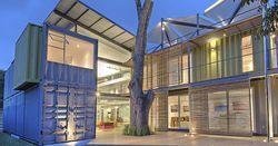 9 простых советов реальных людей по созданию идеального контейнерного дома