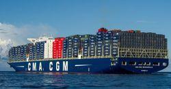 Прогнозы экспертов по развитию контейнерного рынка в 2017 году