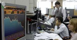 Российские порты тестируют электронную систему оформления судовых дел