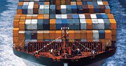 Перевозить товары в морских контейнерах стало проще