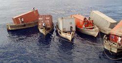 Как предотвратить убытки от «морского воровства»