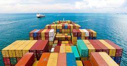 Почему не пришел морской контейнер с товаром и как этого избежать