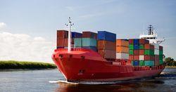Главные события в сфере контейнерных перевозок 2016 года