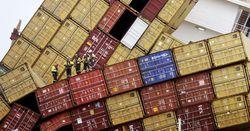 Особенности страхования морских контейнеров