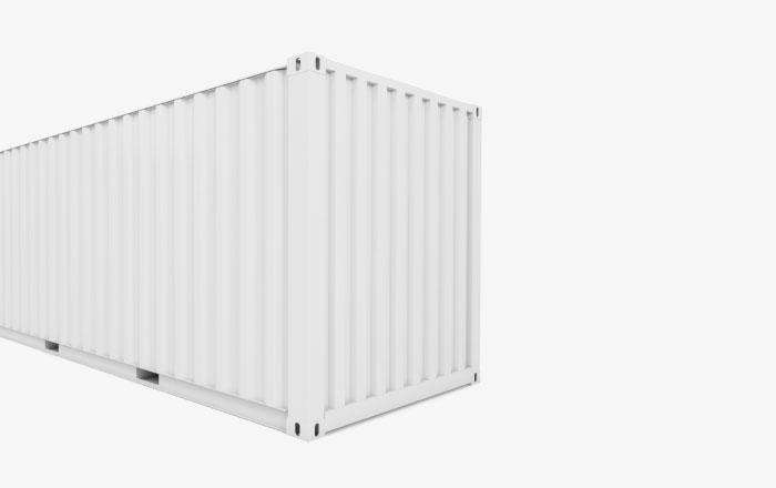 Дача из контейнеров – быстро, удобно и недорого!