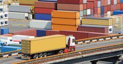 Вторая жизнь морских контейнеров – ТОП-5 направлений переоборудования контейнеров в 2017 году