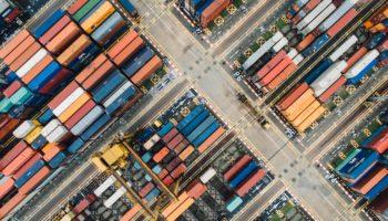 Аренда контейнеров: где, как и зачем