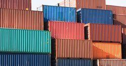 Как продлить срок эксплуатации морских контейнеров? 5 простых шагов!