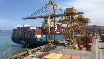 Перевозка наливных и сухих грузов